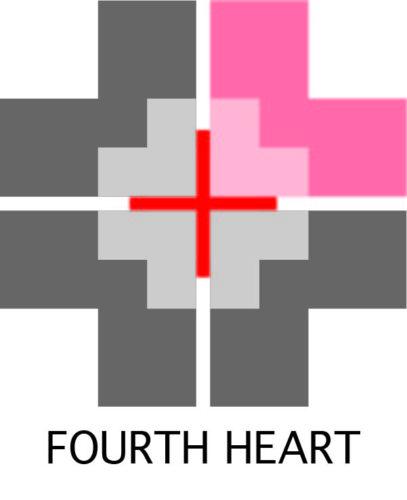 fourth-heart%e3%83%ad%e3%82%b4